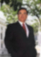 Victor M. Arellano bilingual lawyer