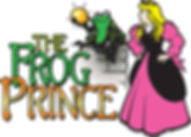 MCT-The-Frog-Prince-Logo_Color.jpg