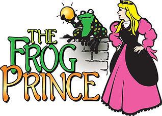 MCT-The-Frog-Prince-Logo_Color.jpg