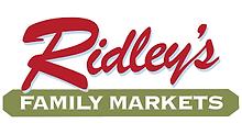 Ridleys logo.png