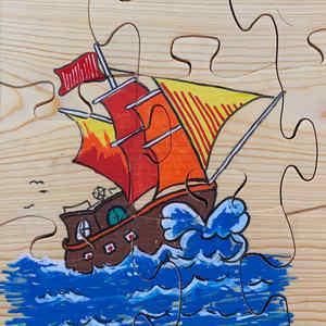 SAILING SHIP 05.jpg