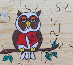Owl 05