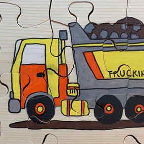 Dump Truck01.jpg