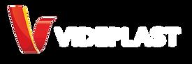 Logo Videplast BR.png