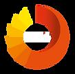 Logo Perfil icone.png