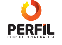 Logo Perfil Vert.png