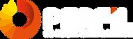 Logo Perfil p site - BR.png
