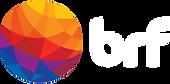 Logo_BRF cor.png