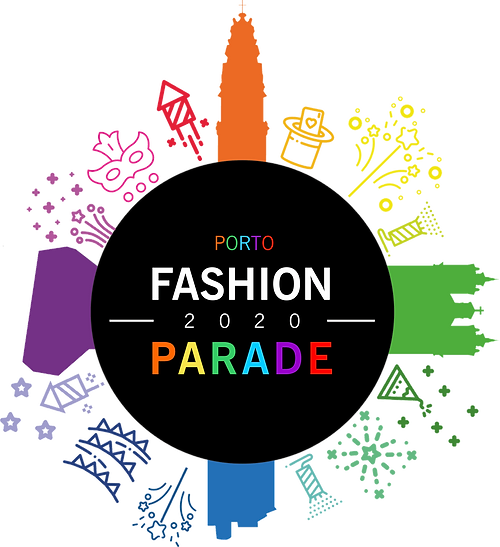 LOGO FASHION PARADE.png