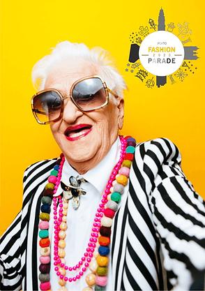 foto fashion parade com logo cinza.png