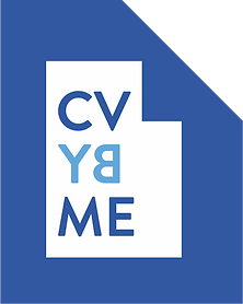LOGO FINAL CVbyME.png