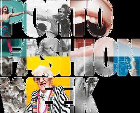 logo PFW cor.png