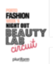 beauty lab circuit.png