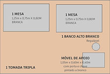 STAND MESA + MESA.jpg