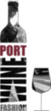logo port wine fashion.png