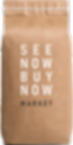 SEE NOW BUY NOW M. LOGO.png