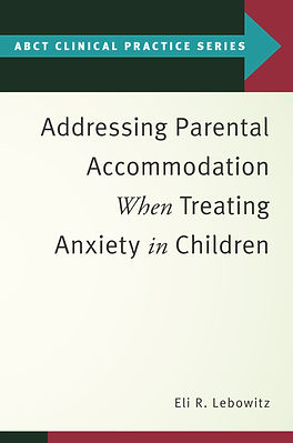 ABCT Book Cover.jpg