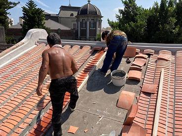 屋頂工程.jpg