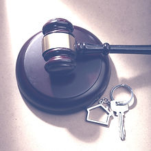 gavel hammer and key ring with house shape_edited_edited.jpg