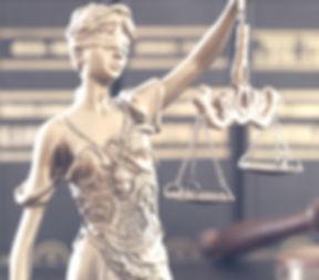 law_edited.jpg