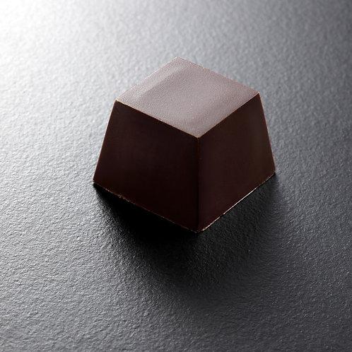 焦糖 Caramel