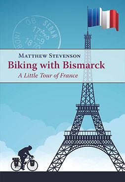 Bismarck_FULL_COVER_V2.jpg