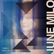 Avril - June Milo - Pelikeon Remix.jpg