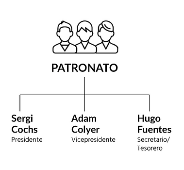 Patronato Diagram.png