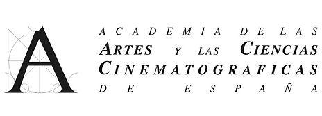 academia-logo-ok2.jpg