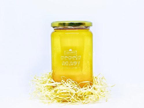 Acacia Honey 950g