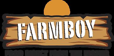 farmboy_edited.png