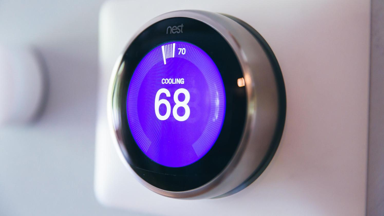 nest-thermostat-redo-4.jpg