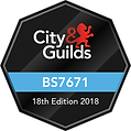 bs7671-18th-edition-2018-png.png