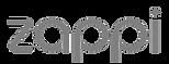zappi+logo+-+no+background.png