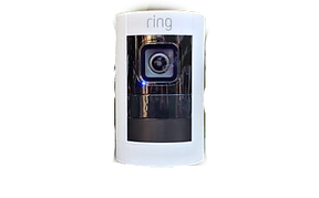 ring-stick-up-cam-wireless-feat-382x238-