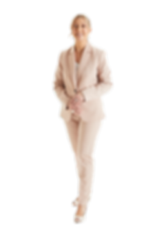 Outfit_03_0029 copy_clipped_rev_1.png