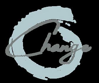 C CHANGE LOGO _ #2 _ No Website.png
