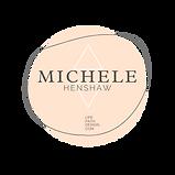 MicheleHenshaw Logo.png