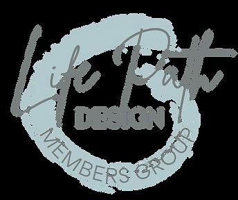 Life Path Design Members Group Logo.png
