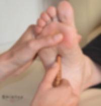 Photo-massage-pieds.jpg