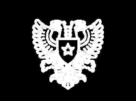 logotype-CF-couleurs-blason-au-trait-01-