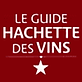 prix_HachetteDesVins.png