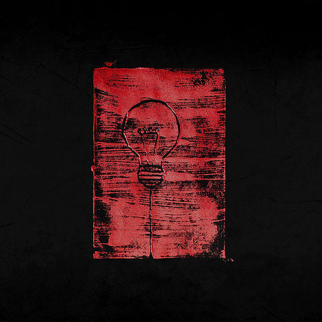 VIC_Remix_red.jpg