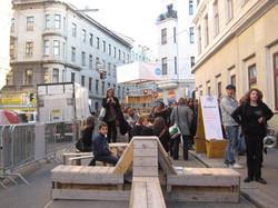 Vienna design week 2010