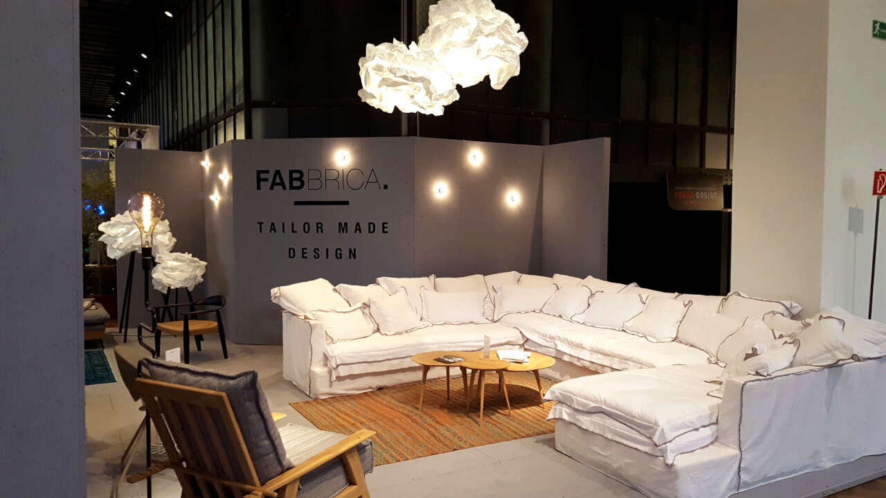 Fabbrica Wien in MAK