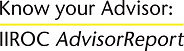 Know_your_advisor_EN LG colour.jpg