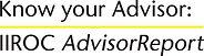 Know_your_advisor_EN LG colour.jpg