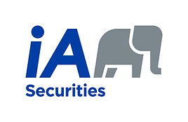 ia-securities.jpg