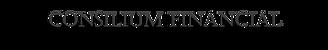 CF logo 1.png