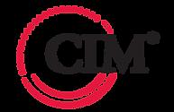 cim-logo online.png
